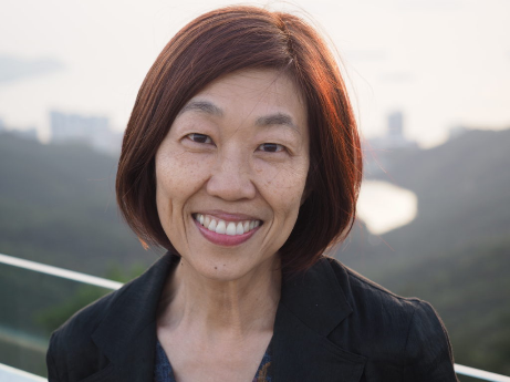 """Webinar with Dorothy Ko on October 13, 6:30-8:30 pm: """"Tu-Ren (Earth-Humans) and Feng-Shui (Wind-Water): Environmental Justice in China."""""""